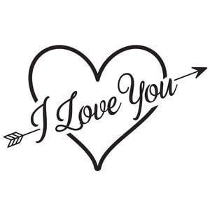 Silhouette-Design-Store_-I-Love-You-Arrow-Heart-1