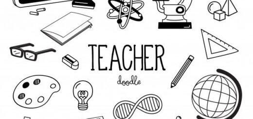 School-311
